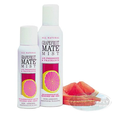 Grapefruit Mate 12/7oz