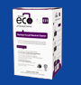 ECO pH Neutral Cleaner 4/1.25 L